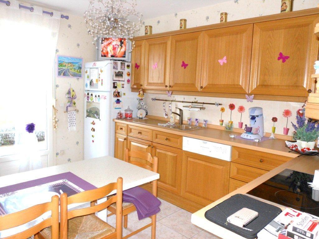 achat maison a vendre erize la brulee 215 000 107 m friedrich. Black Bedroom Furniture Sets. Home Design Ideas