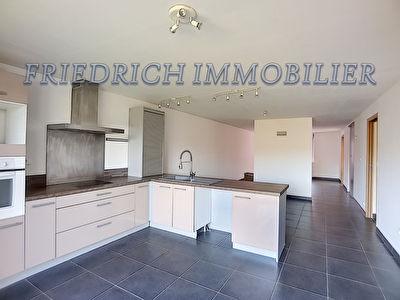 achat maison a vendre saint joire 98 000 145 m friedrich immobilier. Black Bedroom Furniture Sets. Home Design Ideas