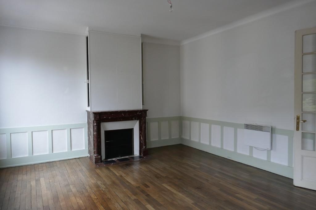 achat appartement a louer bar le duc 750 160 m friedrich immobilier. Black Bedroom Furniture Sets. Home Design Ideas